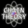 com.kasuroid.chaintheory