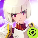 ZENONIA S: Rifts In Time v1.2.0