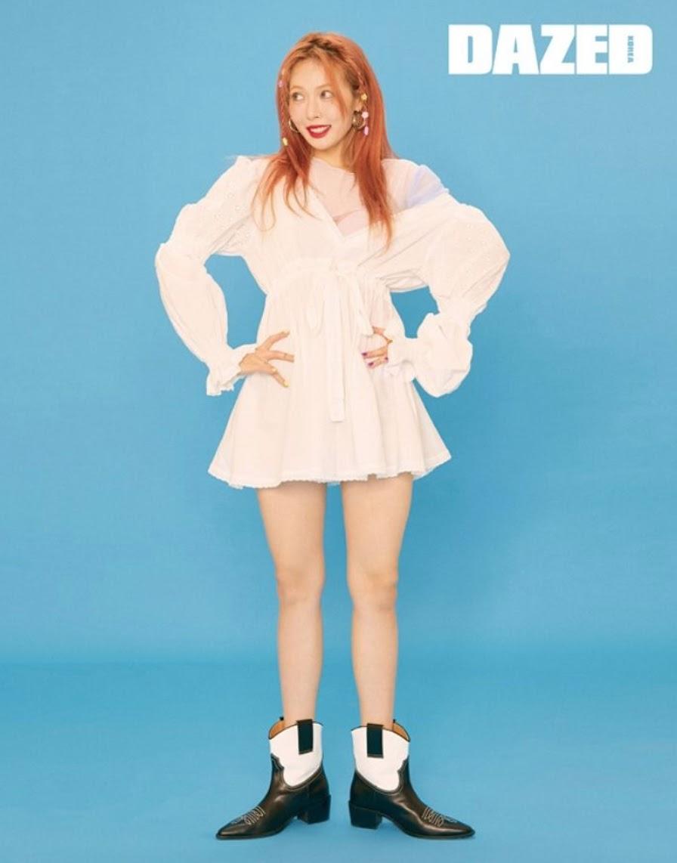 Hyuna4