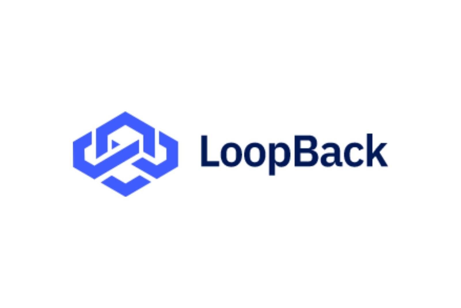 LoopBack node js framework