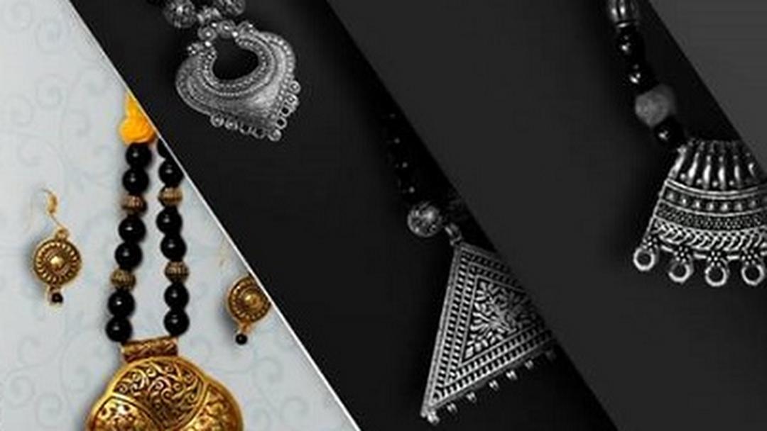 Chitraanshi Jewellery Kolkata Handmade Junk Costume Fashion Jewellery Design Jewellery Designer