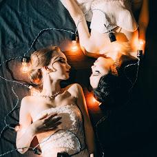 Wedding photographer Shyngys Orazdan (wyngysorazdan). Photo of 21.12.2016