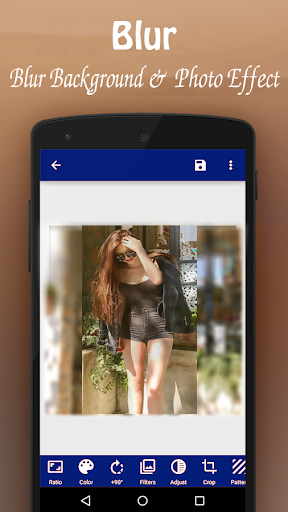 Download Insta Square - No Crop Photo Editor Collage Maker