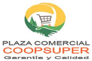 COOPSUPER