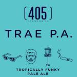 (405) Trae Pa