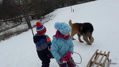Photo: Carl Theodor & Kids - 8.1.2017