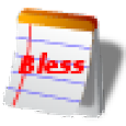 Blessings List icon