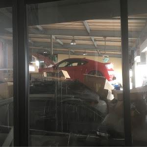 86 ZN6 GTリミテッドのオイルのカスタム事例画像 レッドエナジーさんの2018年09月26日12:14の投稿