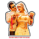 Download Salman Khan New Stickers For PC Windows and Mac