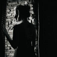 Свадебный фотограф Катерина Миронова (Katbaitman). Фотография от 06.04.2019