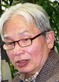 Hồ Trường An, tác giả tác phẩm