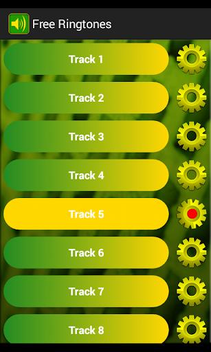 無料音乐Appのラウド着メロ無料|HotApp4Game