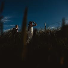 Wedding photographer Mel Dolorico (meldoloricophot). Photo of 22.03.2018