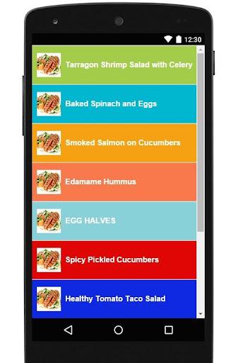 無料健康Appのサウスビーチダイエットの秘密国会へ|HotApp4Game
