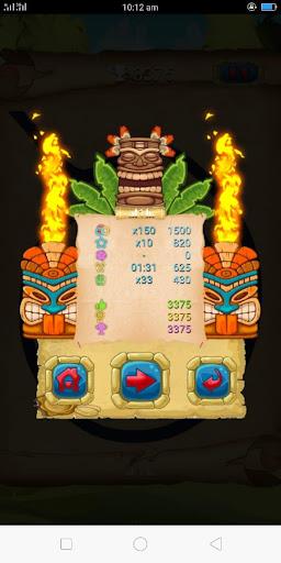 Zumbla Deluxe Game 1.2.2 screenshots 2