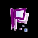 Programming! icon