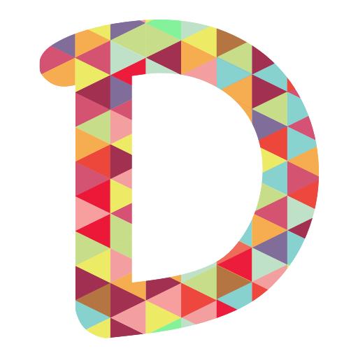 Dubsmash - Dance Video, Lip Sync & Meme Maker Icon