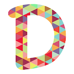 Dubsmash - Dance Video, Lip Sync & Meme Maker 4.3.2