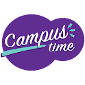 CampusTime(Beta) icon