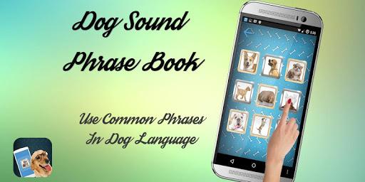 Dog Speech Translator Prank