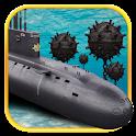 Submarine Jack II