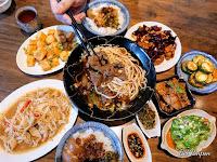 大饕客麵飯館