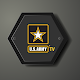 U.S. ArmyTV News & Information for PC-Windows 7,8,10 and Mac