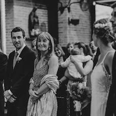 Wedding photographer Atanes Taveira (atanestaveira). Photo of 22.02.2018