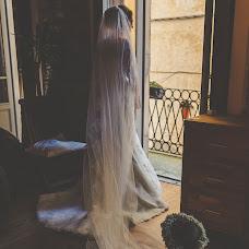 Wedding photographer Louise Young (louiseyoung). Photo of 29.07.2015