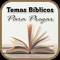 Temas Bíblicos para Pregar icon