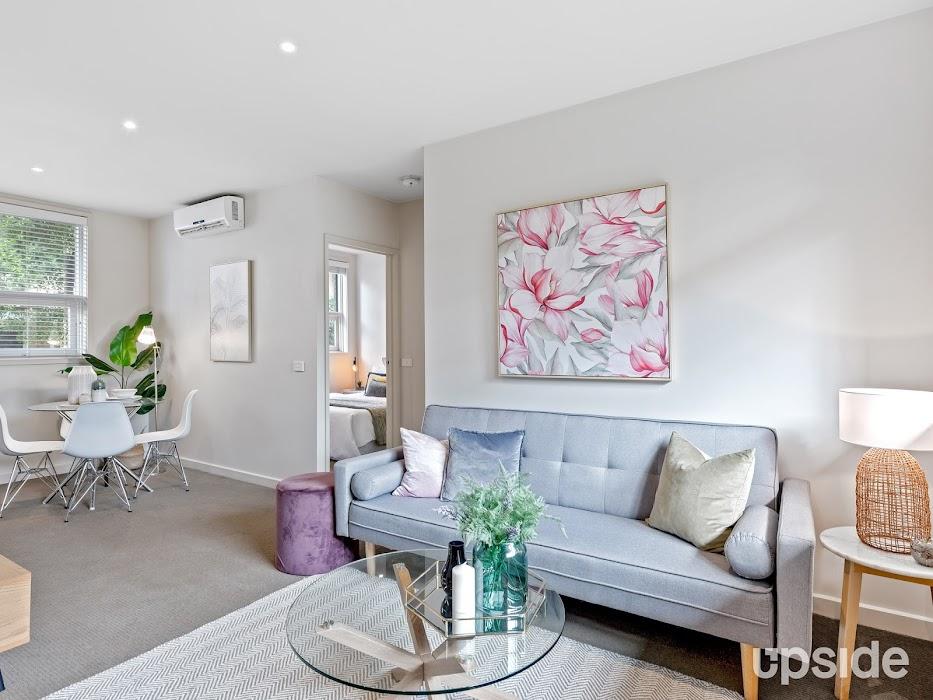Main photo of property at 42/3 Herbert Street, St Kilda 3182