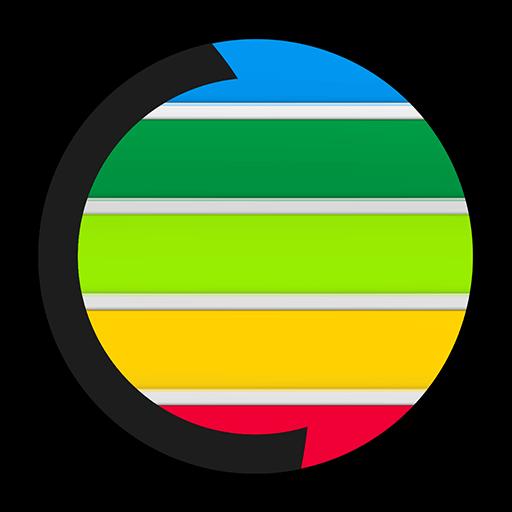 Figuromo Studio LLC avatar image