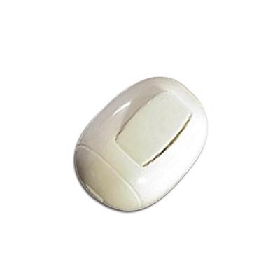 ferreteria interruptor fermetal oval