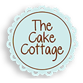 The Cake Cottage