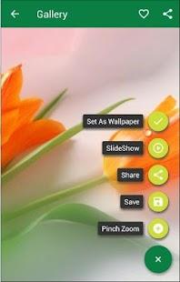 Download 600 Wallpaper Cantik Buat Android HD Paling Baru