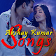 Akshay Kumar Songs - Akshay Kumar Movies Download on Windows