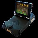 OKM, eXp 6000 icon