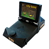 Tải OKM, eXp 6000 APK