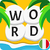Word Weekend - Gioco Di Parola