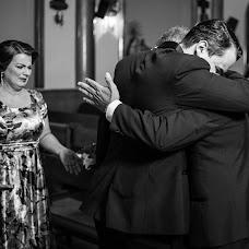 Wedding photographer Jonathan Antunez (JonathanAntune). Photo of 16.06.2016