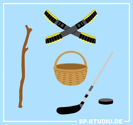 """Photo: UPDATE: Five new items for the s´""""stuff"""" category of http://www.sp-studio.de"""