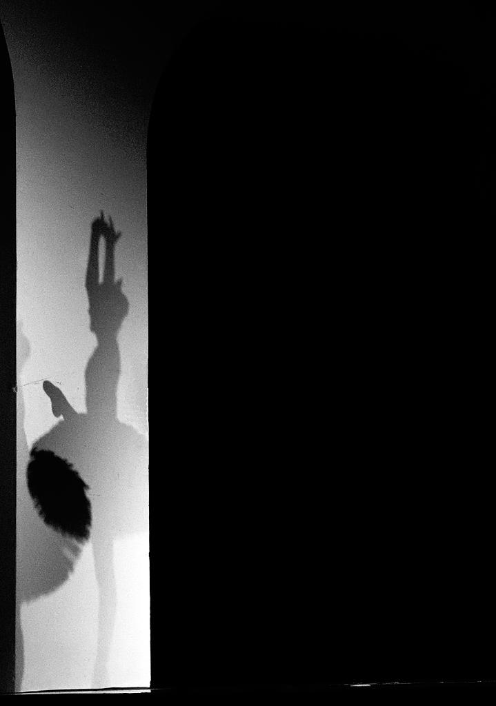 L'étoile... di Francesca Malavasi