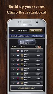 Pokerrrr 2 – Poker with Buddies 8