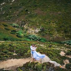 Wedding photographer Richard Konvensarov (konvensarov). Photo of 01.02.2016