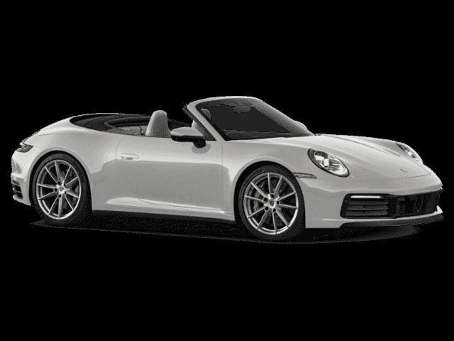 Martin Proulx de Beaucage Auto Crédit : une histoire de passion