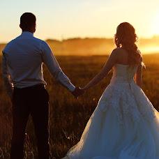 Wedding photographer Anastasiya Petrova (PetrovaAnastasia). Photo of 01.07.2015