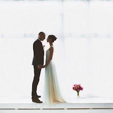 Wedding photographer Mariya Matyukhina (MarryMe). Photo of 17.05.2015