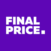 FinalPrice Hotel, Flight, Car