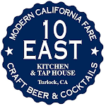 10 EAST Kitchen & Tap House