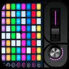 DJ工作室 icon